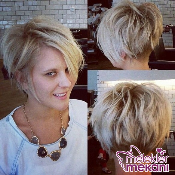 40-chic-short-haircuts-popular-short-hairstyles-for-2017-9.JPG