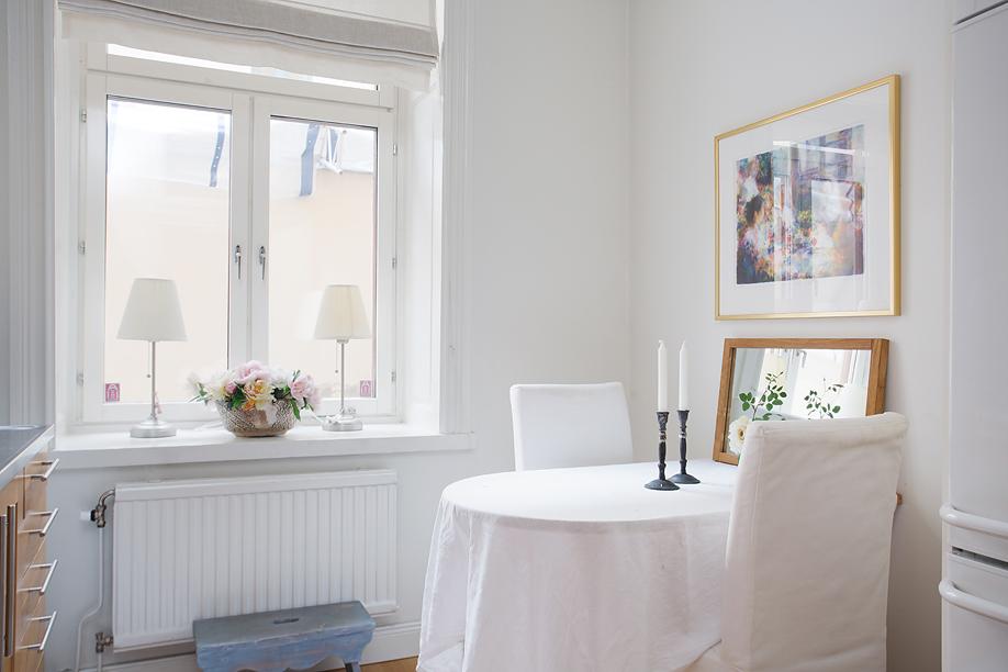 47-kahvalti-masalari-nicety-livejournal-jpg.42437 Mutfaklarınız için dekorasyon fikirleri Melekler Mekanı Forum