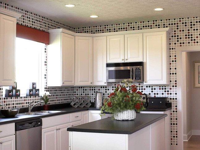 5-jpg.43888,2014-2015 en şık mutfak dekorasyonu modelleri