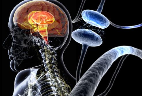 5-jpg.55498,Parkinson hastalığından korunmak mümkün müdür?