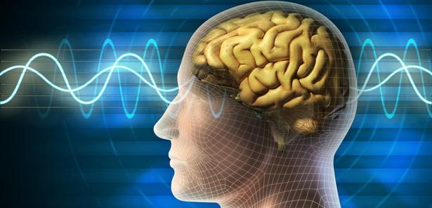 5-jpg.55805 Beyin tümörü risk faktörleri