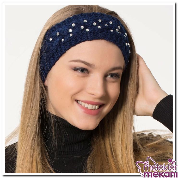 5-jpg.81349 Saç aksesuarın da yeni trend örgü saç bandı modelleri Melekler Mekanı Forum