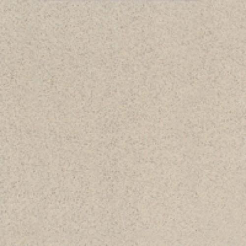 500_450x450-mia-kum-beji-1759-jpg.31953,Kum Beji Rengi İle Gelen Oda Dekorları
