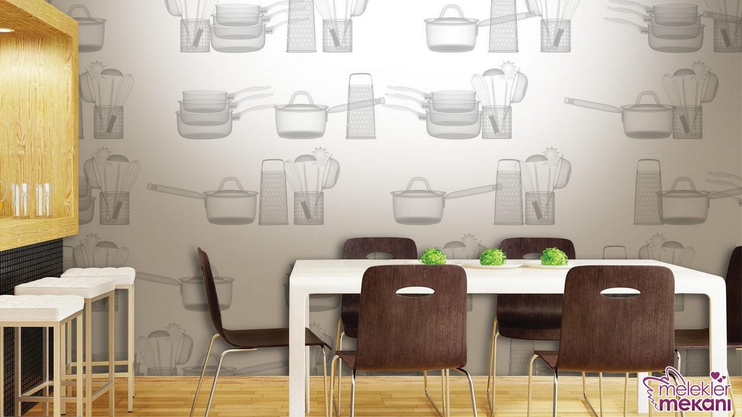 53b5d9_469fe1145e69422cb15d0cc070dc7167-jpg.79898 Mutfak duvar kağıdı dekorasyonun da son trendler Melekler Mekanı Forum