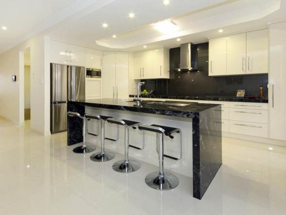 6-jpg.43889,2014-2015 en şık mutfak dekorasyonu modelleri