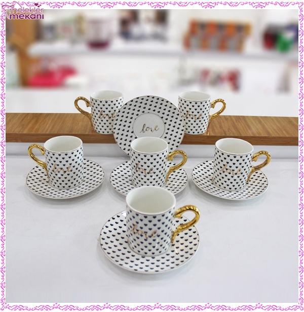 6 l_ kahve fincan_ beyaz sar_.jpg