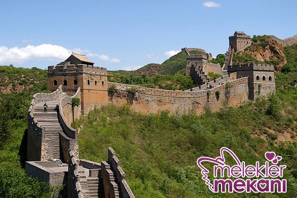 640px-20090529_Great_Wall_8185.JPG
