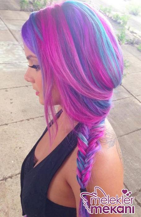 698d1b7751ed129d08ad32f19f8839f7--cotton-candy-hair-blue-cotton-candy.JPG