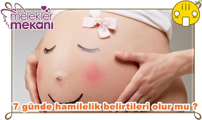 7-gunde-hamilelik-belirtileri-gebelik-testi-yapilir-mi-jpg.86349,7 günde hamilelik belirtileri gebelik testi yapılır mı ?