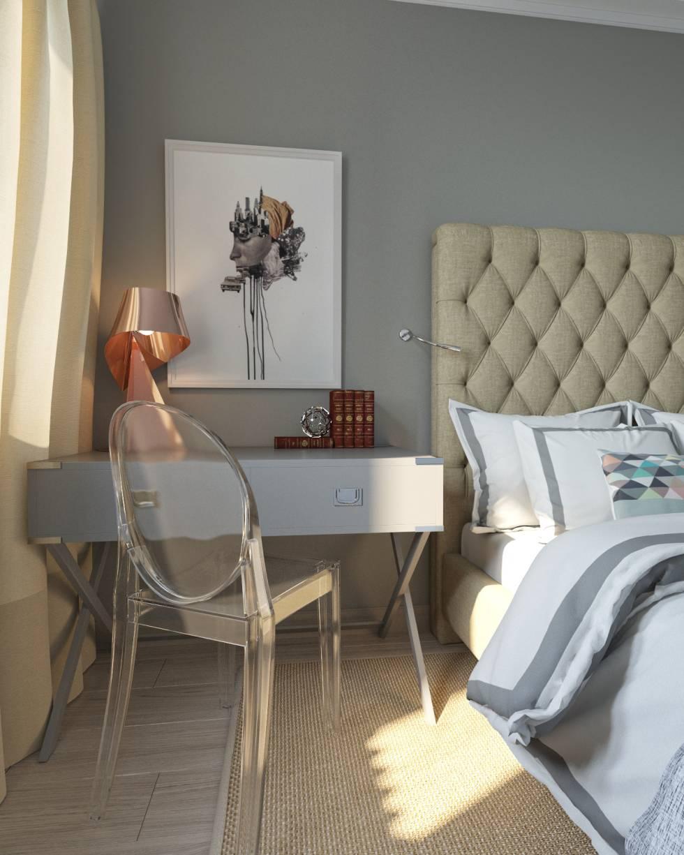 7011--5--sanatla-ilgilen-odanda-bir-dekor-olustur.jpg