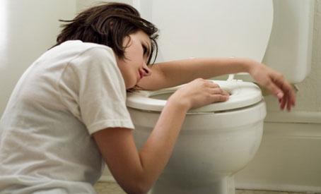 9-jpg.55351,Hamilelikte mide bulantısı ne zaman başlar?