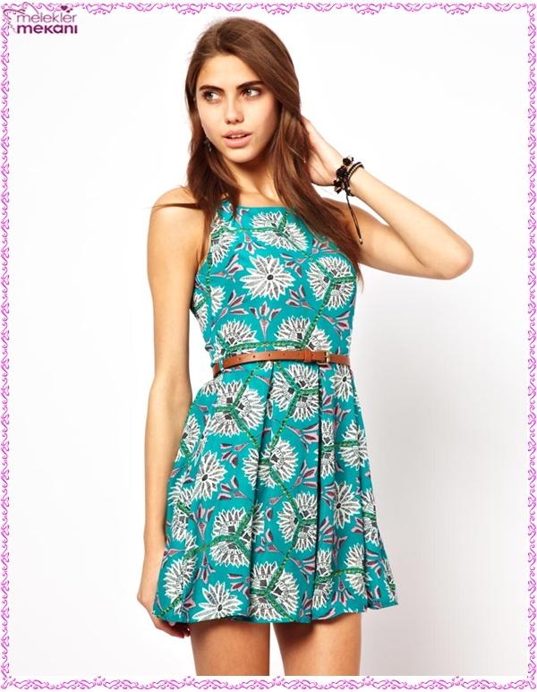 _i_ekli mini elbise modelleri 2020 _19_.jpg