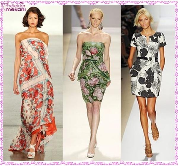 _i_ekli mini elbise modelleri 2020 _9_.jpg