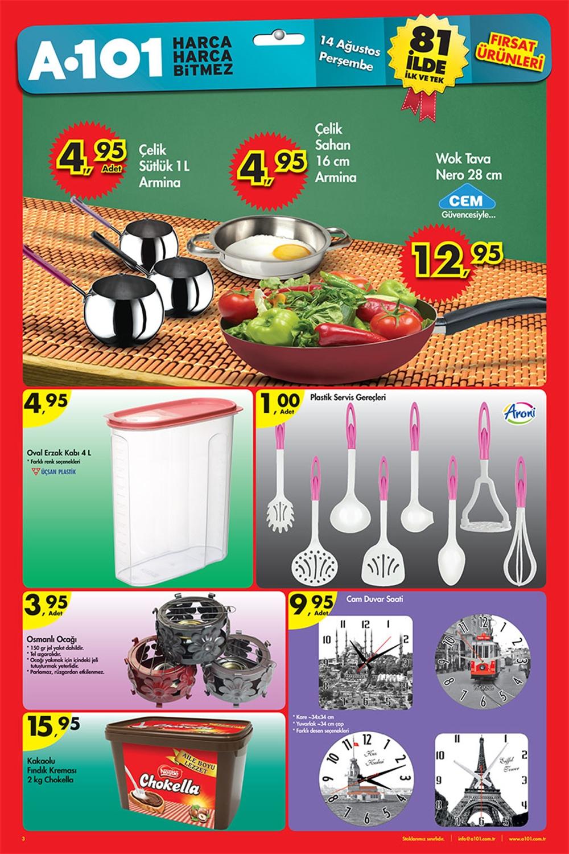 a101-7-jpg.36063 A101 14-20 Ağustos 2014 İndirimli Ürünler Lİstesi