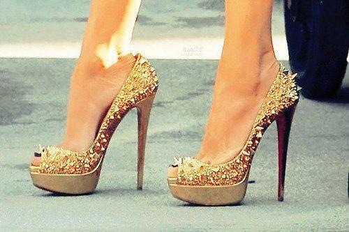abiye ayakkabi (14).jpg