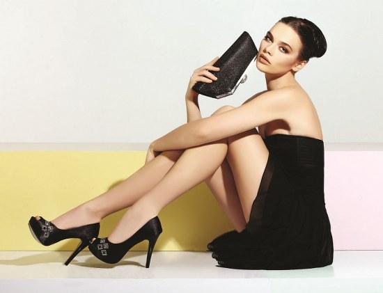 abiye ayakkabi (15).jpg