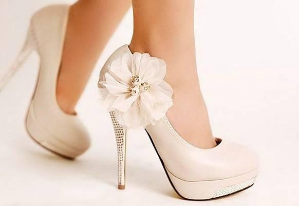 abiye ayakkabi (19).jpg