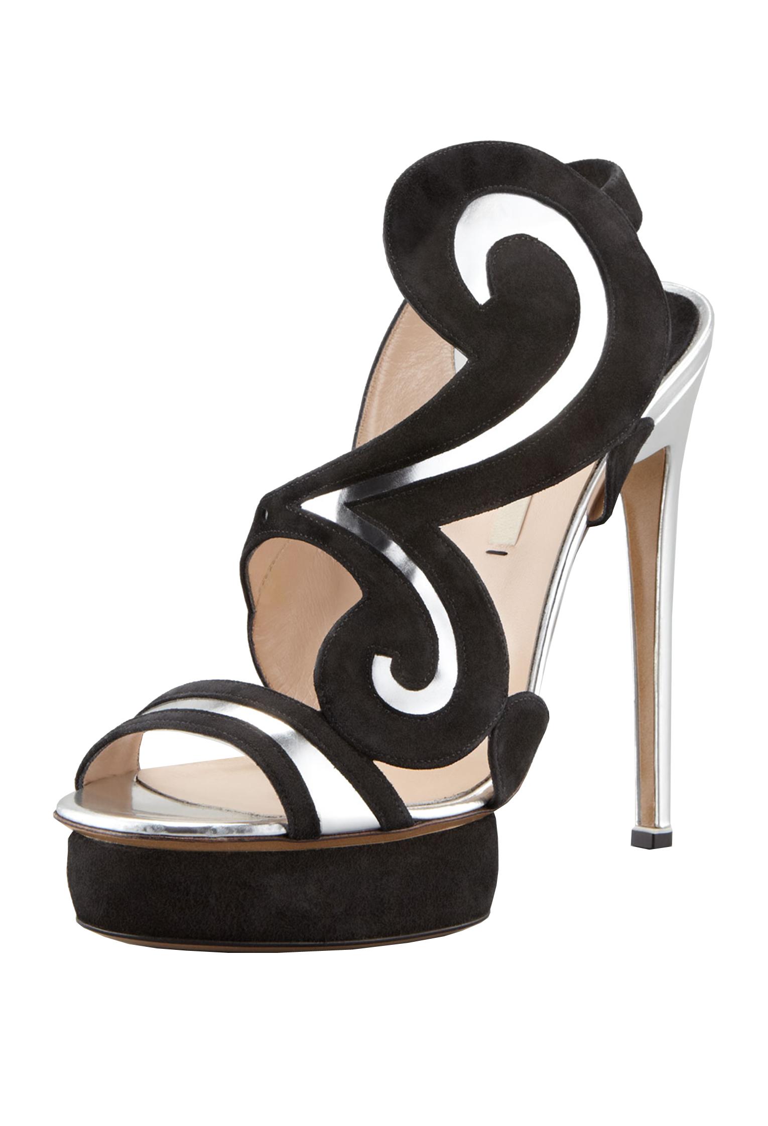 abiye ayakkabi (2).jpg