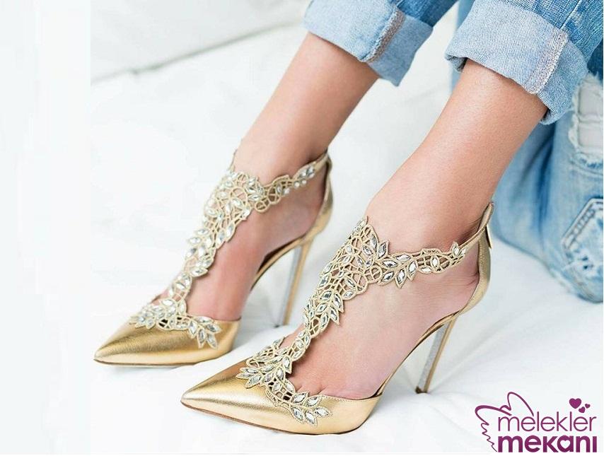 abiye ayakkabı 2.jpg