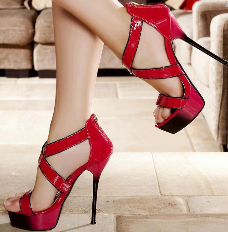 abiye ayakkabi (4).jpg