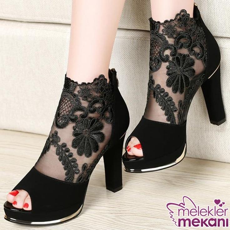 abiye ayakkabı 5.jpg