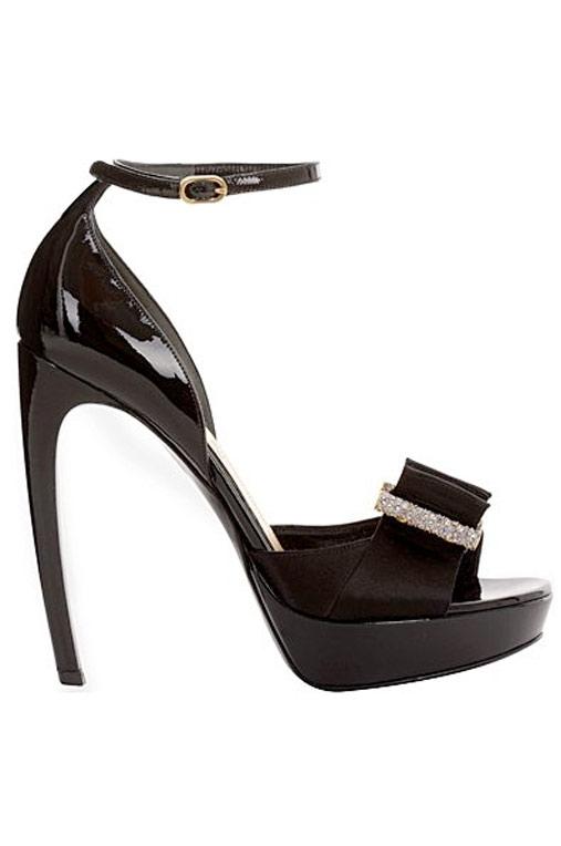 abiye ayakkabi (6).jpg