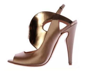 abiye ayakkabi (8).JPG