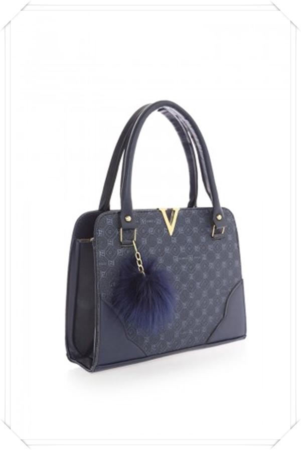 abiye çanta modelleri sefa merve omuz  (2).jpg