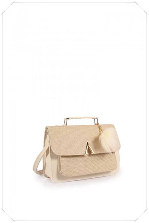 abiye çanta modelleri sefa merve omuz (5).jpg