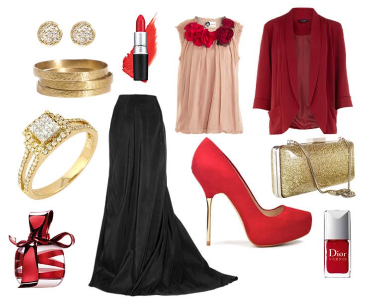 abiye elbise (4).jpg