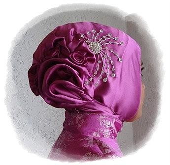 abiye turban (1).jpg