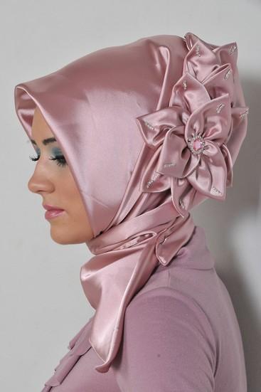 abiye turban (11).jpg