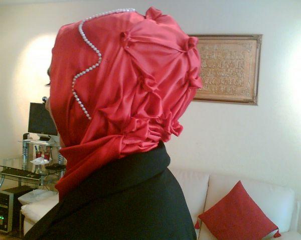 abiye turban (18).jpg