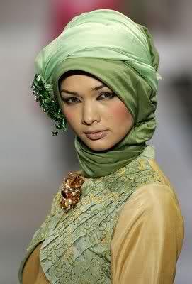abiye turban (2).jpg