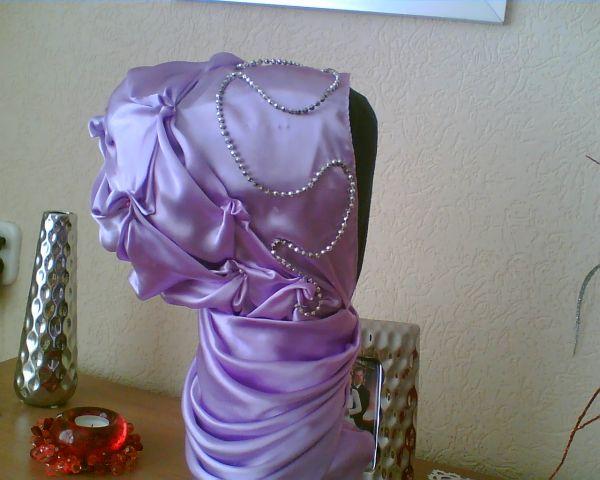 abiye turban (21).jpg