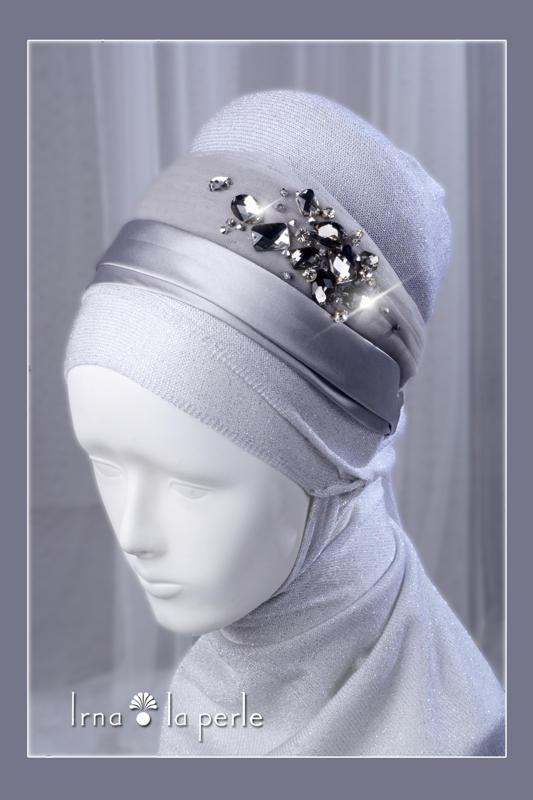 abiye turban (7).jpg