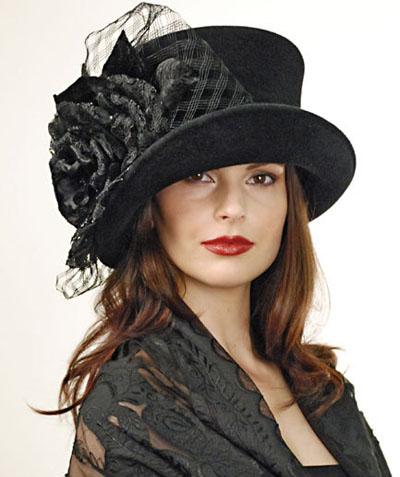 abiye-yazlik-bayan-sapka-modeli-jpg.46619 2015 son trend bayan şapkaları Melekler Mekanı Forum