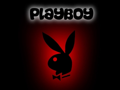 Abstract_Other_playboyredblack_jpg_Black_Bunny_Playboy_red_130327_detail_thumb.jpg