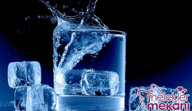 ac-karnina-soguk-su-icmenin-zararlari-jpg.86602 Soğuk su içmek zararlımıdır ? Melekler Mekanı Forum