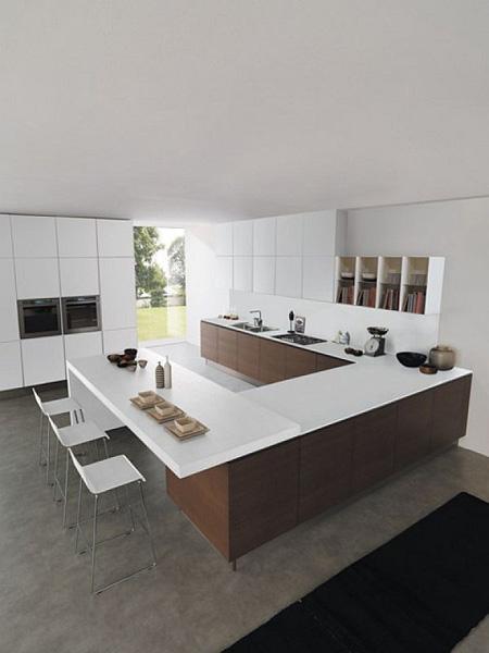 açık renk-modern-mutfak-modelleri-.jpg