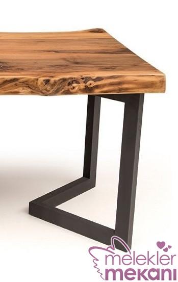 agac-masa-ayaklari-jpg.83720 Kütük masa ayakları modelleri ve fiyatları Melekler Mekanı Forum