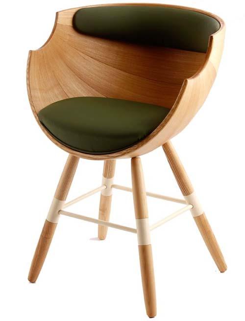 ahsap-ceyrek-kure-sandalye.jpg