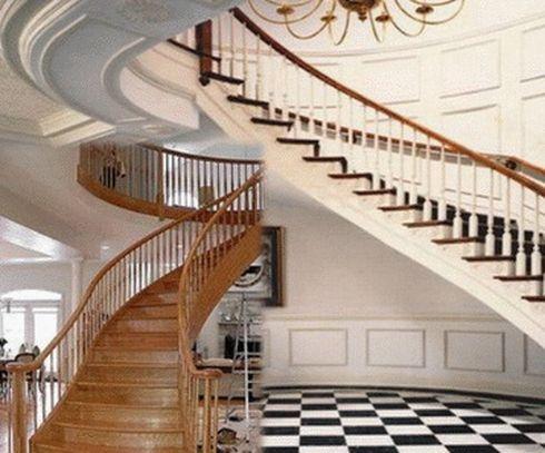 ahsap-merdiven-modelleri.jpg