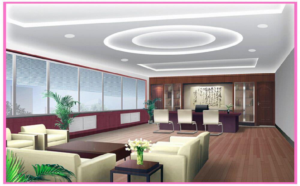 alcipan salon dekorasyonu (1).jpg