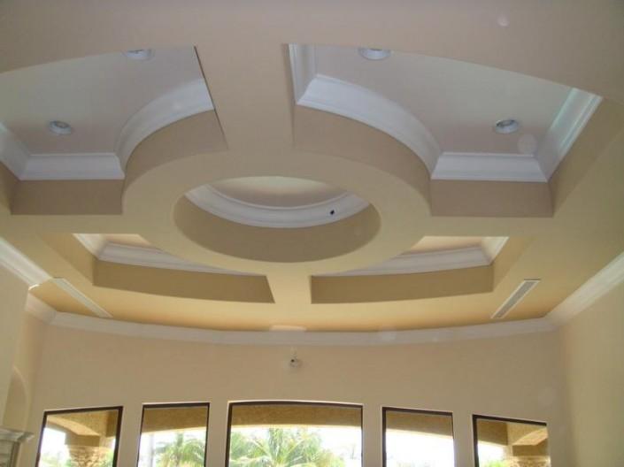 alcipan salon dekorasyonu (12).jpg