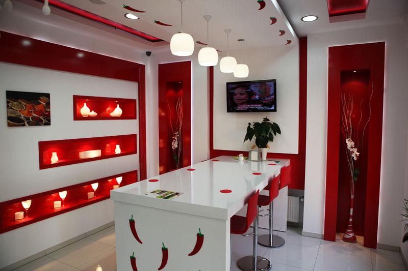alcipan salon dekorasyonu (5).jpg