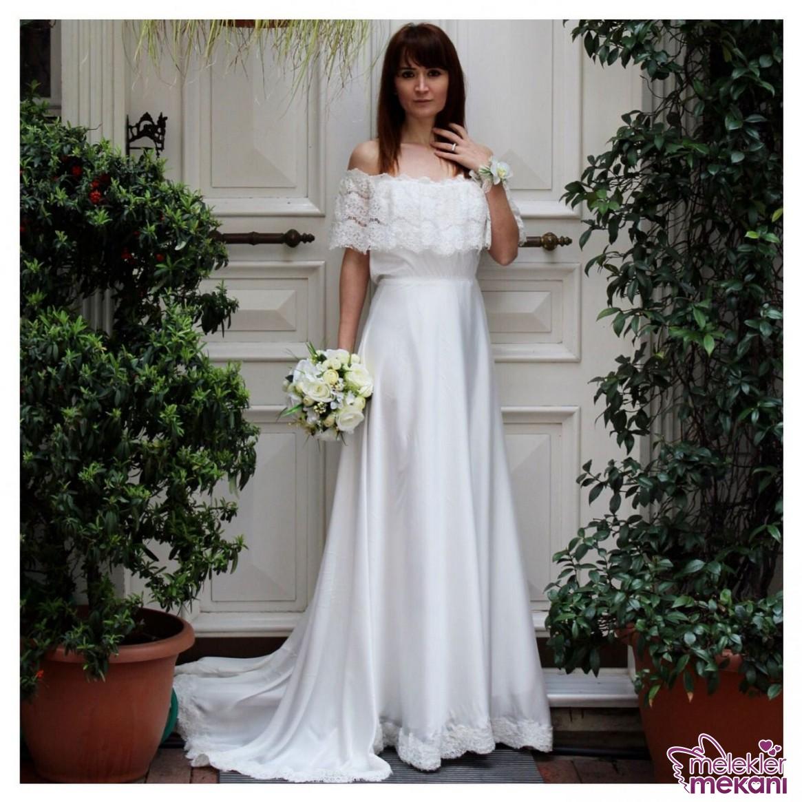 alev-senol-atolye-beyaz-dantelli-elbise-1.JPG
