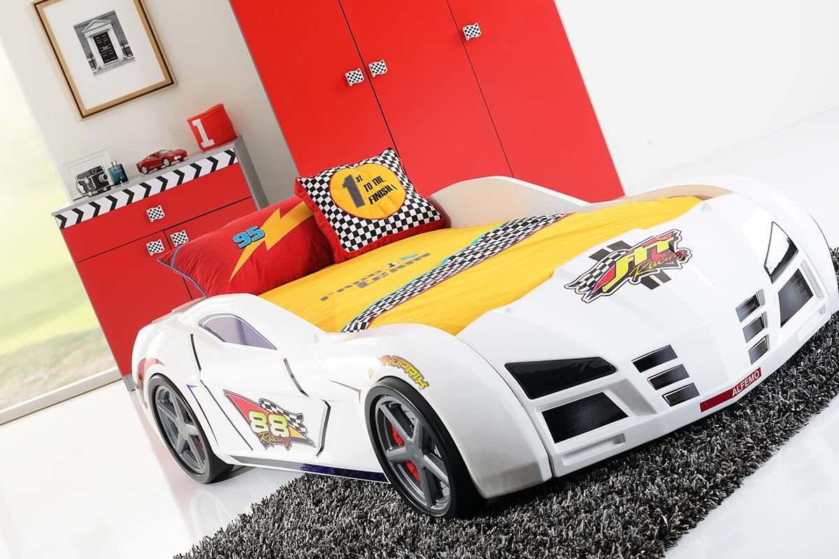 alfemo arabalı yatak modelleri.jpg