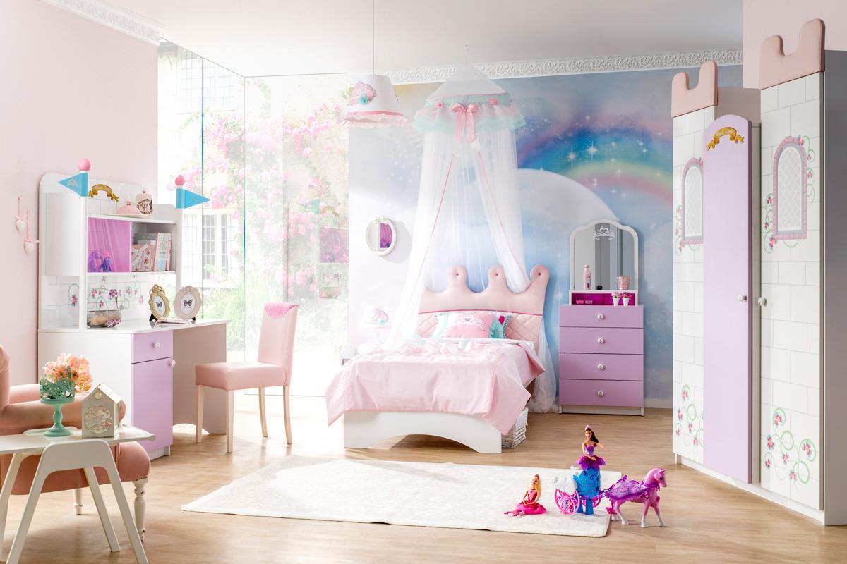 alfemo mobilya çocuk odası koleksiyonu.jpg