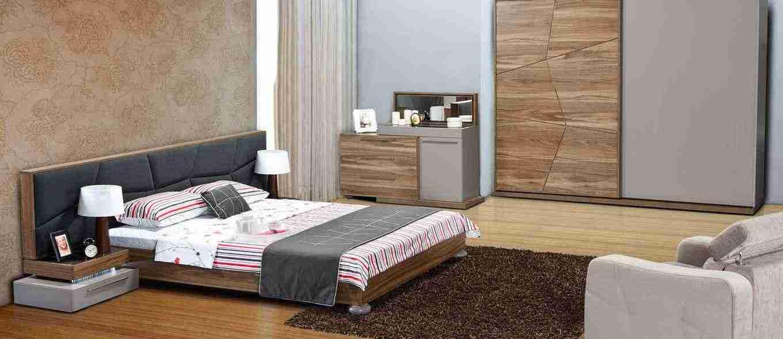 alfemo yatak odasi (2).jpg